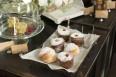 NEW IMPROVED GLAD BAKE 20% IMPROVED NON-STICK