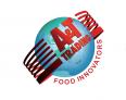 at-trading-logo