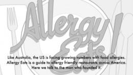 Allergy Eats