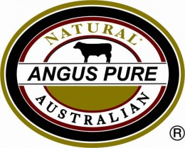 Angus Pure Natural Beef