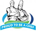 Are you Proud to Be a Chef?