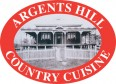 Argents Hill Country Cuisine