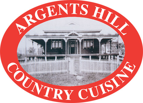 foodservice gateway argents hill country cuisine ForArgents Hill Country Cuisine