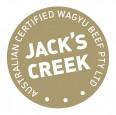 Australian Certified Wagyu Beef