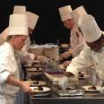 Australian Culinary Team