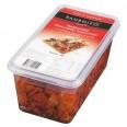 Bamboleo Semi-dried Tomatoes