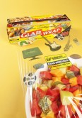 Buy GLAD Wrap and earn reward points for your school!