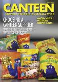 Canteen Term1 2014