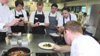 chef-workshop
