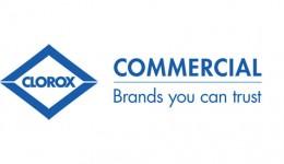 Clorox Commercial