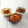 Culinary Select Casseroles & Sauces