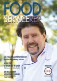 Foodservice Rep September 2010