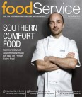 Foodservice September 2011