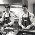 Nestle Golden Chefs Hat Awards Tasmania Winners