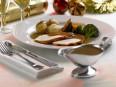 Gluten free Christmas feasts are no problem with GRAVOX Celebration Gravy