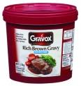 Gravox Rich Brown Gravy