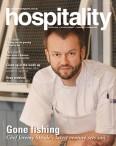 Hospitality May 2012