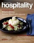 Hospitality February 2012