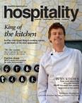 Hospitality October 2011