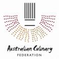 Australian Culinary Federation