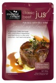 Beef Jus 250g