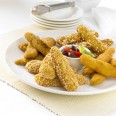 Ingham Chicken Tenders