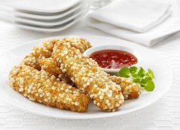 Ingham Sweet Chilli Tenders