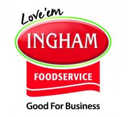Ingham Foodservice