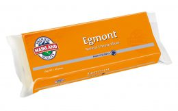 Mainland Egmont 1.5KG Slices