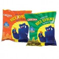 Mamee Monster Rice Sticks