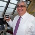 Marc Caira - CEO Nestlé Professional