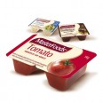 Masterfoods Squeeze-On Sauces