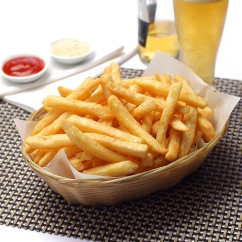 Gluten-Free Beer-Battered Fish Fry Recipe — Dishmaps
