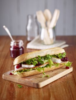 medium_sandwich_sub_white_9528