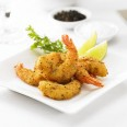 Ocean Monarch Salt & Pepper Prawns