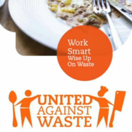 Unilever Waste