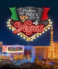 Pizza-Vegas
