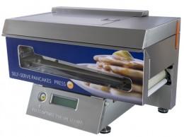 Popcake Machine