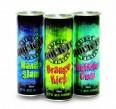 Rock-It Fruit & Veg Drink