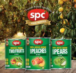 SPC (002)