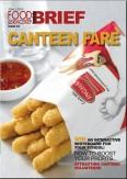 Canteen Term 3 2010