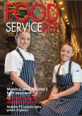 Foodservice Rep 69