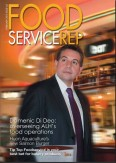 Foodservice Rep 65