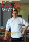 Foodservice Rep 67