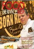 Foodservice Rep 73