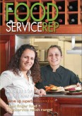 Foodservice Rep 63