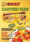 Canteen Term 4 2010