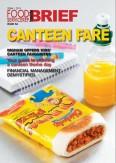 Canteen Term 1 2011