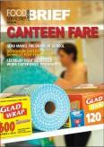 Canteen Term 2 2011