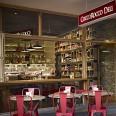 Cocco Rocco Deli Cafe